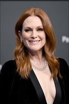 Celebrity Photo: Julianne Moore 683x1024   127 kb Viewed 86 times @BestEyeCandy.com Added 58 days ago