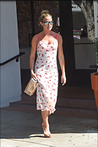 Celebrity Photo: Denise Richards 1200x1800   204 kb Viewed 20 times @BestEyeCandy.com Added 59 days ago