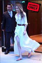 Celebrity Photo: Gigi Hadid 2400x3600   1.5 mb Viewed 2 times @BestEyeCandy.com Added 26 days ago