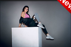 Celebrity Photo: Selena Gomez 800x534   24 kb Viewed 38 times @BestEyeCandy.com Added 6 days ago