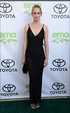 Celebrity Photo: Amber Valletta 3000x4811   1.1 mb Viewed 17 times @BestEyeCandy.com Added 34 days ago