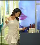 Celebrity Photo: Priyanka Chopra 2166x2443   392 kb Viewed 19 times @BestEyeCandy.com Added 21 days ago