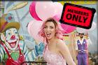 Celebrity Photo: Dannii Minogue 5184x3456   1.9 mb Viewed 2 times @BestEyeCandy.com Added 147 days ago