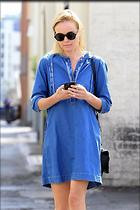 Celebrity Photo: Kate Bosworth 1200x1800   200 kb Viewed 12 times @BestEyeCandy.com Added 16 days ago