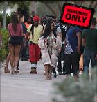 Celebrity Photo: Nicki Minaj 2763x2888   2.3 mb Viewed 1 time @BestEyeCandy.com Added 9 days ago