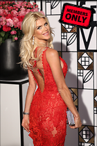 Celebrity Photo: Victoria Silvstedt 3163x4745   2.0 mb Viewed 2 times @BestEyeCandy.com Added 18 days ago