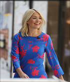 Celebrity Photo: Holly Willoughby 1200x1416   132 kb Viewed 30 times @BestEyeCandy.com Added 71 days ago