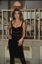 Celebrity Photo: Elisabetta Canalis 1200x1803   173 kb Viewed 126 times @BestEyeCandy.com Added 299 days ago