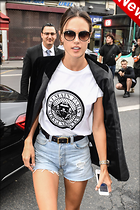 Celebrity Photo: Alessandra Ambrosio 1200x1800   287 kb Viewed 25 times @BestEyeCandy.com Added 13 days ago