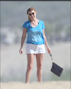 Celebrity Photo: Connie Britton 1200x1508   85 kb Viewed 40 times @BestEyeCandy.com Added 29 days ago