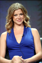 Celebrity Photo: Adrianne Palicki 683x1024   172 kb Viewed 155 times @BestEyeCandy.com Added 216 days ago