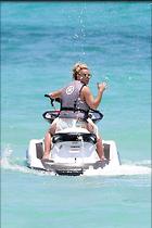 Celebrity Photo: Britney Spears 1200x1800   262 kb Viewed 33 times @BestEyeCandy.com Added 104 days ago