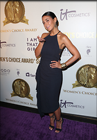 Celebrity Photo: Emmanuelle Chriqui 2491x3600   772 kb Viewed 43 times @BestEyeCandy.com Added 67 days ago