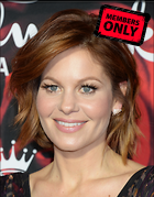 Celebrity Photo: Candace Cameron 3000x3828   1.5 mb Viewed 2 times @BestEyeCandy.com Added 345 days ago