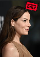 Celebrity Photo: Michelle Monaghan 3124x4500   2.3 mb Viewed 2 times @BestEyeCandy.com Added 98 days ago