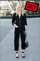Celebrity Photo: Claudia Schiffer 2848x4272   2.0 mb Viewed 0 times @BestEyeCandy.com Added 69 days ago
