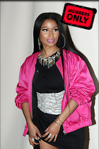 Celebrity Photo: Nicki Minaj 3689x5534   1.4 mb Viewed 3 times @BestEyeCandy.com Added 10 days ago