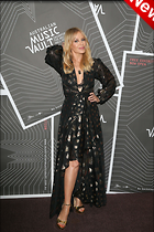 Celebrity Photo: Kylie Minogue 3007x4510   1.1 mb Viewed 40 times @BestEyeCandy.com Added 5 days ago