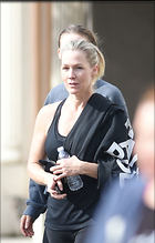 Celebrity Photo: Jennie Garth 800x1252   80 kb Viewed 40 times @BestEyeCandy.com Added 86 days ago