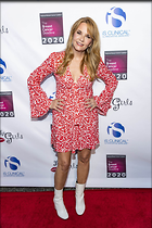 Celebrity Photo: Lea Thompson 1200x1800   352 kb Viewed 64 times @BestEyeCandy.com Added 165 days ago