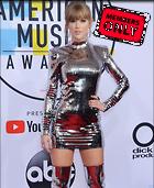 Celebrity Photo: Taylor Swift 2400x2939   1.3 mb Viewed 7 times @BestEyeCandy.com Added 146 days ago