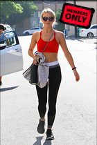 Celebrity Photo: Julianne Hough 2333x3500   3.3 mb Viewed 1 time @BestEyeCandy.com Added 20 hours ago