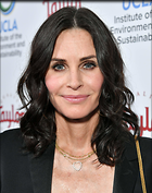 Celebrity Photo: Courteney Cox 3218x4068   1,082 kb Viewed 97 times @BestEyeCandy.com Added 224 days ago