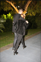 Celebrity Photo: Shakira 1200x1800   245 kb Viewed 21 times @BestEyeCandy.com Added 16 days ago