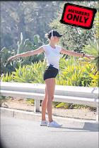 Celebrity Photo: Kelly Rohrbach 2306x3459   3.5 mb Viewed 2 times @BestEyeCandy.com Added 9 days ago