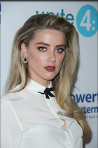 Celebrity Photo: Amber Heard 1200x1800   220 kb Viewed 99 times @BestEyeCandy.com Added 288 days ago