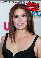 Celebrity Photo: Debra Messing 3522x4931   2.0 mb Viewed 0 times @BestEyeCandy.com Added 15 days ago