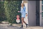 Celebrity Photo: Gwyneth Paltrow 1200x800   137 kb Viewed 85 times @BestEyeCandy.com Added 448 days ago