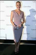 Celebrity Photo: Abbie Cornish 1972x3000   624 kb Viewed 25 times @BestEyeCandy.com Added 39 days ago