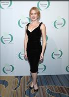 Celebrity Photo: Renee Olstead 800x1113   89 kb Viewed 81 times @BestEyeCandy.com Added 48 days ago
