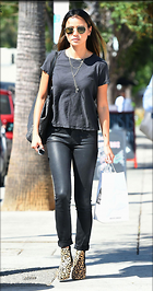 Celebrity Photo: Jamie Chung 1200x2281   330 kb Viewed 19 times @BestEyeCandy.com Added 95 days ago