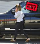 Celebrity Photo: Ashley Tisdale 6000x6516   1.8 mb Viewed 2 times @BestEyeCandy.com Added 180 days ago