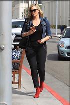 Celebrity Photo: Natasha Henstridge 1200x1800   230 kb Viewed 119 times @BestEyeCandy.com Added 377 days ago