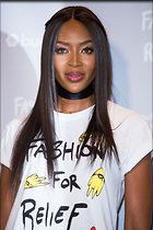Celebrity Photo: Naomi Campbell 1200x1800   239 kb Viewed 10 times @BestEyeCandy.com Added 35 days ago