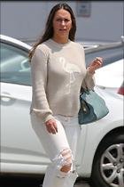 Celebrity Photo: Jennifer Love Hewitt 1200x1800   163 kb Viewed 61 times @BestEyeCandy.com Added 17 days ago