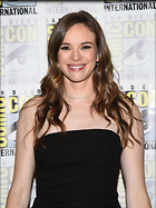 Celebrity Photo: Danielle Panabaker 1536x2048   441 kb Viewed 33 times @BestEyeCandy.com Added 86 days ago