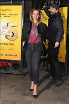 Celebrity Photo: Louise Redknapp 1200x1800   257 kb Viewed 31 times @BestEyeCandy.com Added 38 days ago