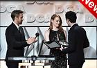Celebrity Photo: Emma Stone 1280x897   151 kb Viewed 3 times @BestEyeCandy.com Added 41 hours ago