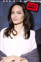 Celebrity Photo: Angelina Jolie 4098x6252   2.0 mb Viewed 0 times @BestEyeCandy.com Added 123 days ago