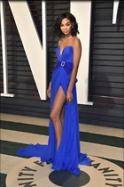 Celebrity Photo: Chanel Iman 800x1201   99 kb Viewed 12 times @BestEyeCandy.com Added 15 days ago
