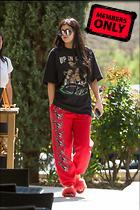 Celebrity Photo: Kylie Jenner 2134x3200   3.2 mb Viewed 0 times @BestEyeCandy.com Added 96 days ago