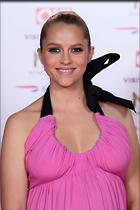 Celebrity Photo: Teresa Palmer 1200x1800   174 kb Viewed 40 times @BestEyeCandy.com Added 56 days ago