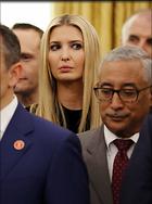 Celebrity Photo: Ivanka Trump 3319x4453   627 kb Viewed 18 times @BestEyeCandy.com Added 46 days ago