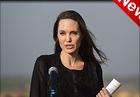Celebrity Photo: Angelina Jolie 1470x1018   68 kb Viewed 13 times @BestEyeCandy.com Added 6 days ago