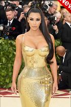 Celebrity Photo: Kimberly Kardashian 1280x1920   410 kb Viewed 8 times @BestEyeCandy.com Added 32 hours ago