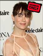 Celebrity Photo: Michelle Monaghan 2550x3307   1.6 mb Viewed 1 time @BestEyeCandy.com Added 159 days ago